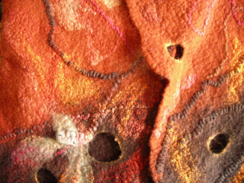 inlarged-detail-of-waistcoat