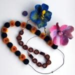 felt-jewellery