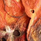 inlarged-detail-of-waistcoat