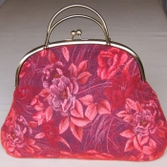 nuno-felt-handbag