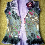 nuno-felt-waistcoat-1