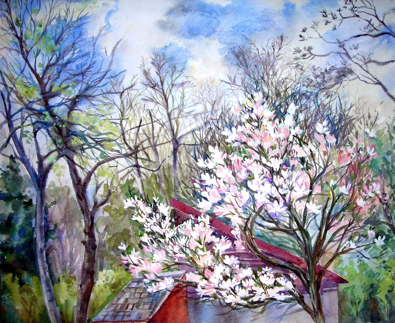 spring-is-in-the-air-49x57cm