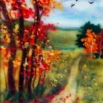 russian-autumn-24x31cm